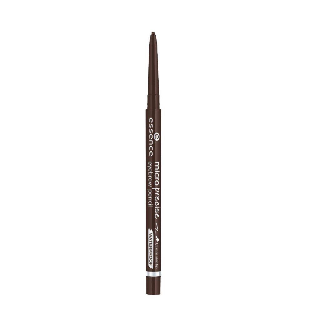 Micro Precise Eyebrow Pencil