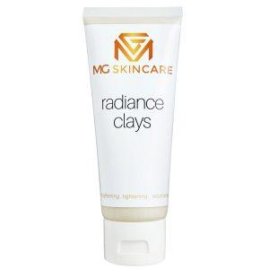 radiance clays