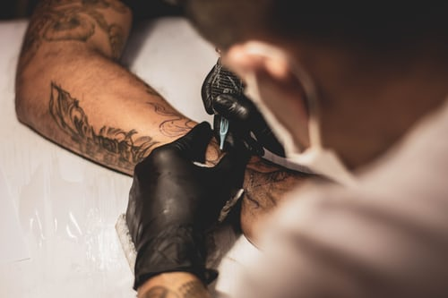 MadridLondonBeauty tatuaje2