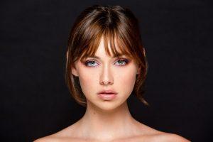 Cómo elegir tu base de maquillaje