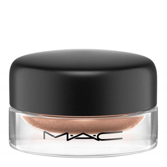 paint pot de Mac