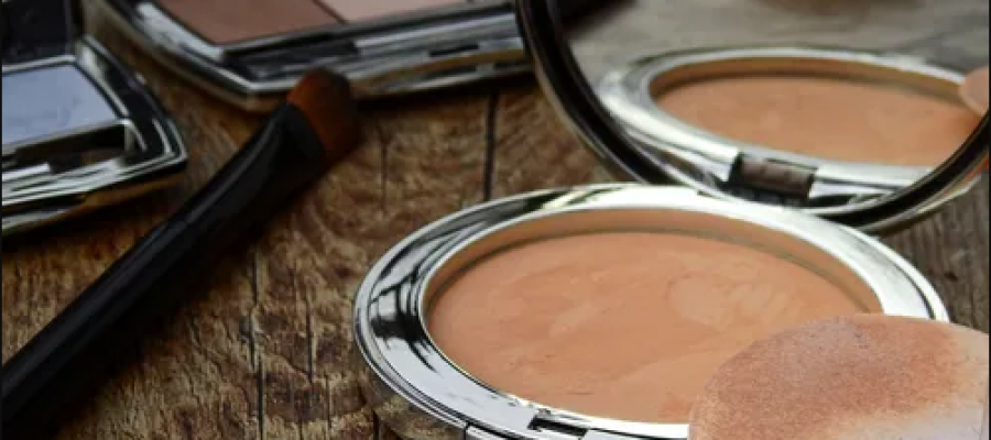 qué base de maquillaje elegir
