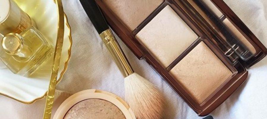 Clones en maquillaje