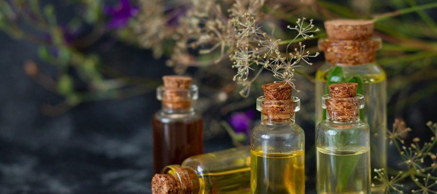 Beneficios de los aceites faciales en nuestra piel